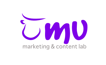 Marketing & content lab